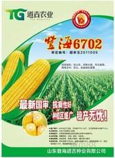 郑州农化画册设计,郑州农药彩页设计,郑州农化标签设计,郑州农药宣传册设计