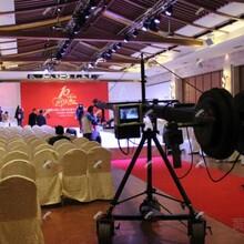上海商业庆典服务上海商业活动策划上海商业活动服务执行