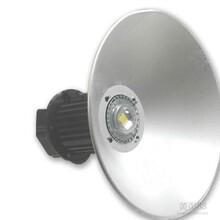 矿工工作必不可少的LED工矿灯