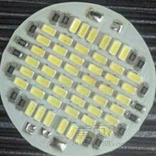 济宁LED电子加工厂