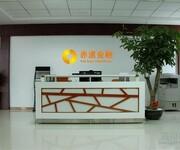东莞小微企业贷款公司图片
