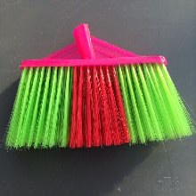 环卫扫帚木把扫帚塑料扫帚家居清洁扫帚
