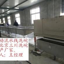 洗碗机北京洗碗机、全自动流水线洗碗机