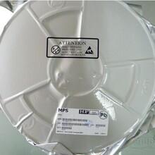 电源芯片MP1584中文资料DC/DC降压芯片厂家图片