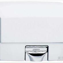 BobrickB-700壁挂式干手器