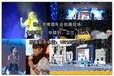广州高清展会拍摄高清晰年会录像嘉年华表演花絮摄像