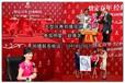 广州年会录像高清摇臂摄像拍摄大型晚会会议拍照