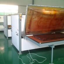 新型整扇门木纹转印设备,山东万恒最专业。