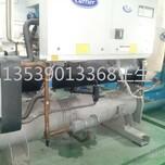 30HXY110A二手开利中央空调设备冷水机组图片