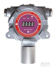 氢气H2报警器