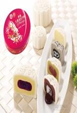 香港美心月饼生产厂家价格