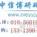 中国焦宝石市场运营风险评估与投资策略建议报告2015-2020年