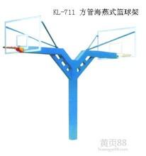 泉州低价海燕式篮球架供销漳州海燕式篮球架图片