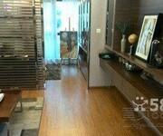 西山区锦城小区,一手房,均价才7200元,低于售楼部2000元图片