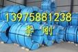 长沙15.2钢绞线工厂直供湘府路高架桥工程