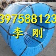 小妹说买预应力钢绞线到长沙钢材大市场找湖南国桥