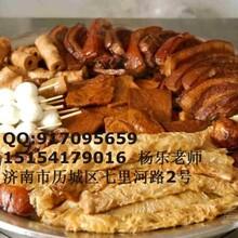 甏肉干饭加盟传授甏肉干饭山东聊城甏肉干饭