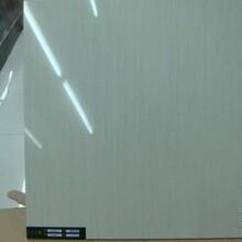 供应600线石系列抛光砖客厅卧室地砖瓷砖图片