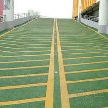 重庆小区停车场划线设施设备销售