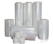 PE缠绕膜厂家,优质供应,免费送货图片
