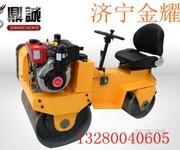 提供座驾式压路机驾驶式压路机图片