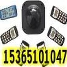 宁波市新一代无线投票器表决器打分器抢答器租赁价格便宜服务好