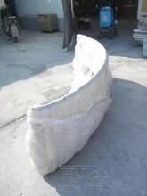 供应山重建机挖掘机配件JCM908C后机罩盖