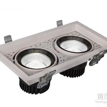 LED产品摄影LED画册设计LED目录设计