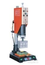 专业进口超声波焊接机到中国清关