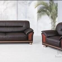 北京办公家具工厂批发销售办公桌椅沙发班台写字桌书柜等图片
