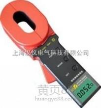 天津市电缆带钢丝绳的控制电缆