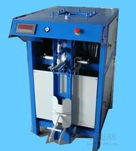 热销粉体包装设备-腻子粉自动包装机,阀口自动称重包装机图片
