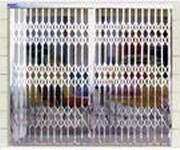 深圳龙岗佳星门业快速安装,维修玻璃门,防盗门,水晶门,低价保养各种电机图片