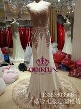南宁婚纱定制哪里最好_南宁新娘必看的婚纱馆