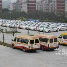 观音桥附近学车多少钱学车推荐驾校学车