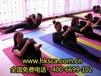 印度瑜伽来帮你改善身体香港体协专业瑜伽教练培训告诉您