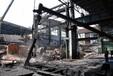 上海幕墙拆除收购服务,上海厂房钢结构拆除,上海吊顶隔断拆除回收,上海废旧物资拆除收购,上海新建机电物资回收公司,