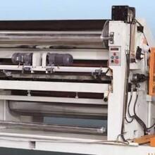瓦楞纸机进出口代理图片