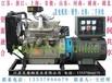 青岛专业发电机组租赁,发电机组销售,二手发电机组调剂