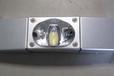 深圳路灯,LED路灯头,LED路灯灯头厂家LED路灯30W