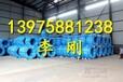钢绞线锚索预应力筋桥梁专用GB/T5224国标钢绞线