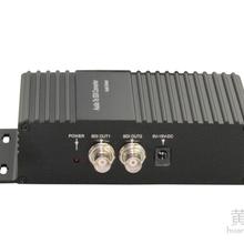 HD-AHD光端机图片