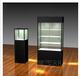 专业从事展示柜制作展示柜设计做工精良只要出厂价