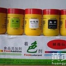 食品添加剂青岛港进口快速清关流程手续