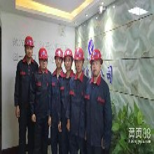 郑州专业电梯维修保养郑州电梯维保公司--专业电梯维保顾问河南日浦电梯公司