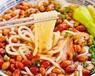 桂林米粉的做法桂林米粉卤水配方