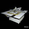 丝杆升降机头数控模板机(11060)