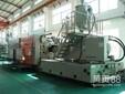 东莞深圳整厂设备回收倒闭厂机械设备估价现金收购