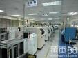 东莞二手机械收购报废设备整厂回收