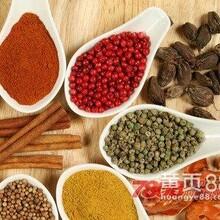进口食品添加剂在青岛港怎样通关专业通关代理